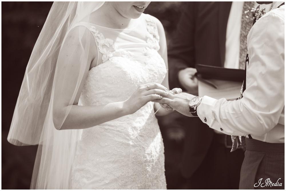 Mrs_Mitchells_Wedding_JJMedia_0022