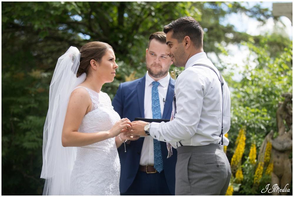 Mrs_Mitchells_Wedding_JJMedia_0023