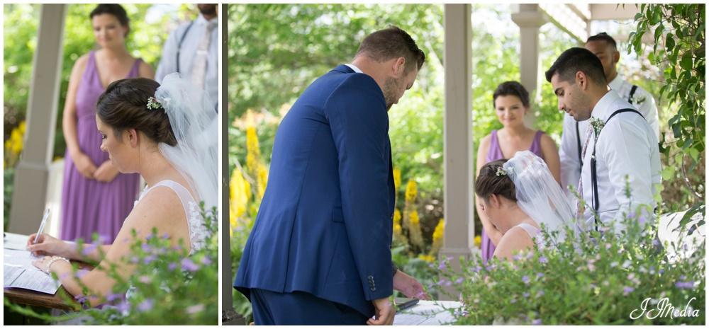 Mrs_Mitchells_Wedding_JJMedia_0024
