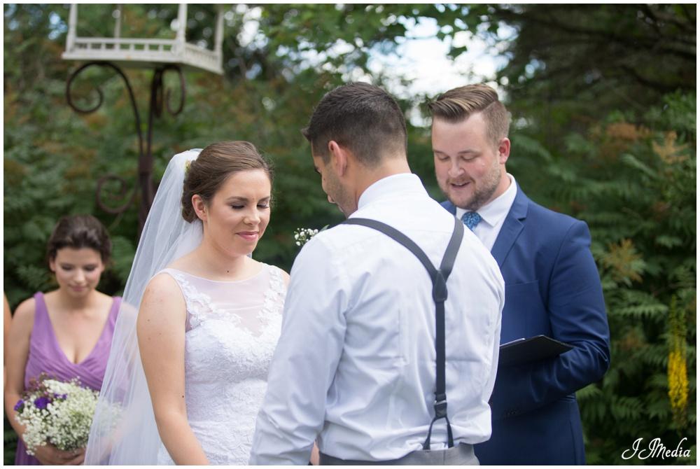 Mrs_Mitchells_Wedding_JJMedia_0025