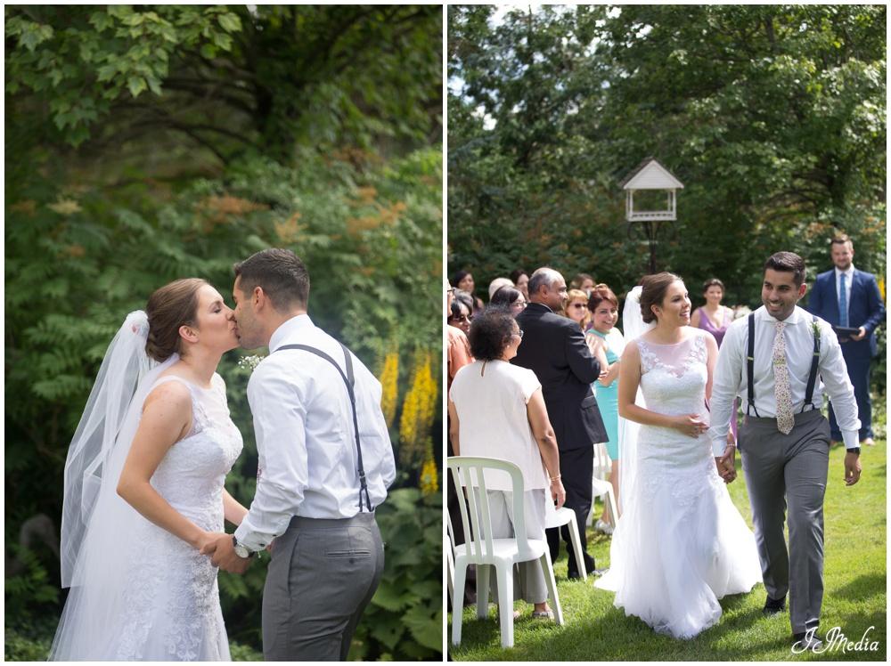 Mrs_Mitchells_Wedding_JJMedia_0026
