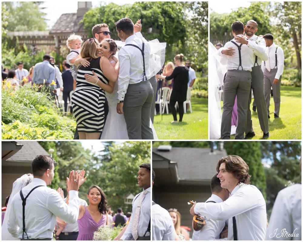Mrs_Mitchells_Wedding_JJMedia_0027