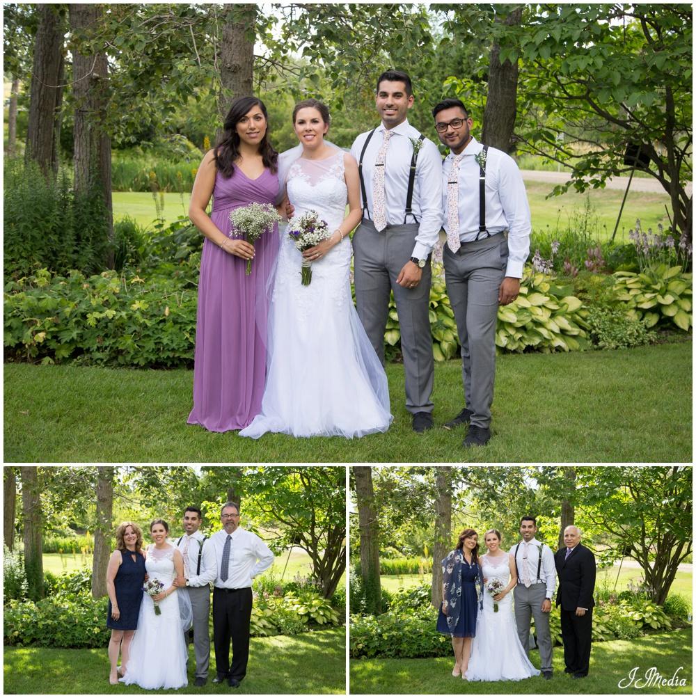Mrs_Mitchells_Wedding_JJMedia_0028