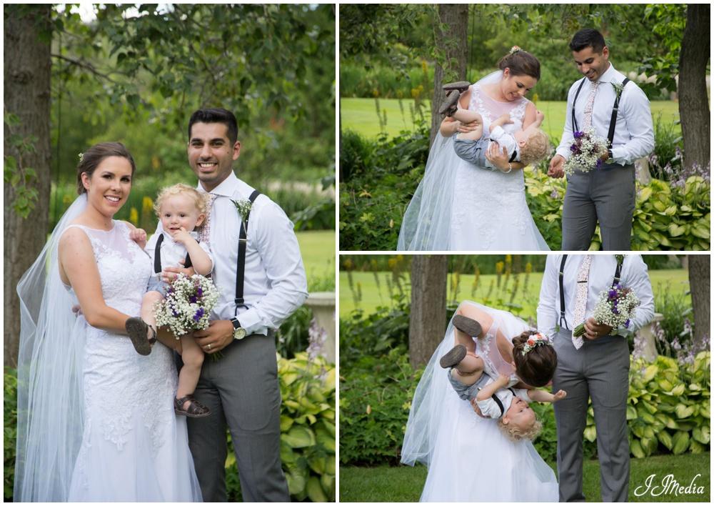 Mrs_Mitchells_Wedding_JJMedia_0029