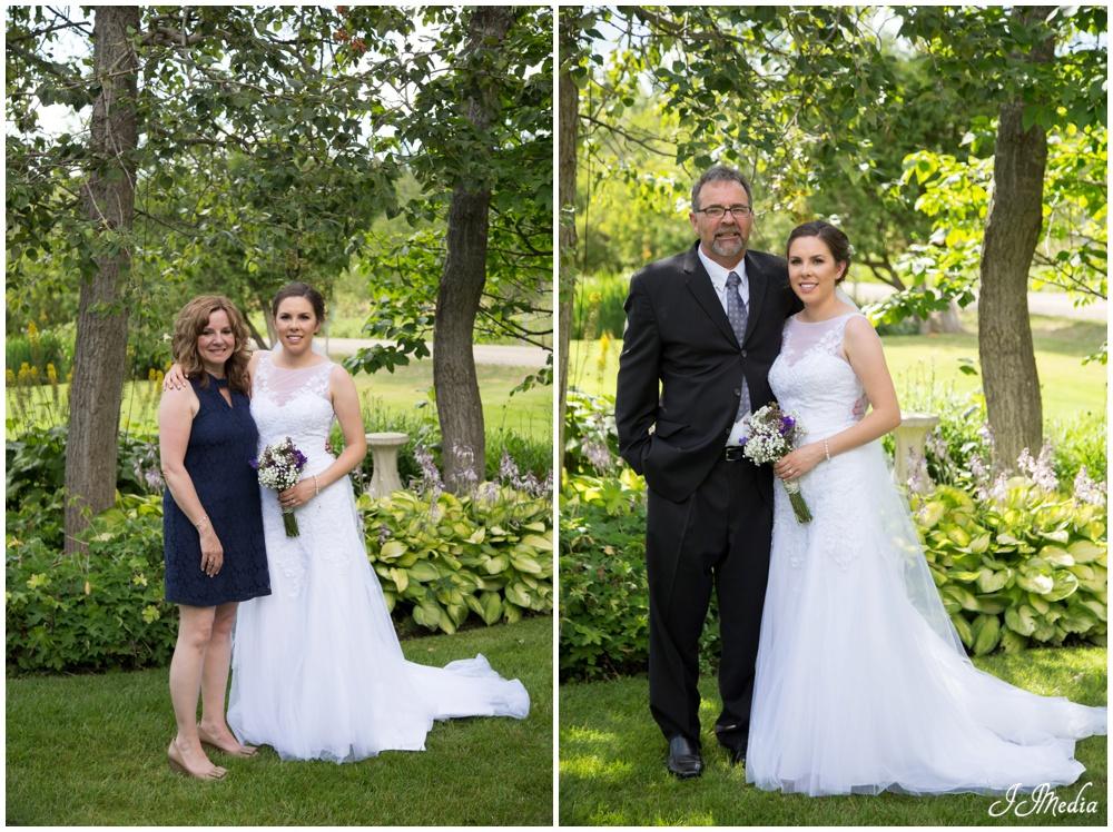 Mrs_Mitchells_Wedding_JJMedia_0030