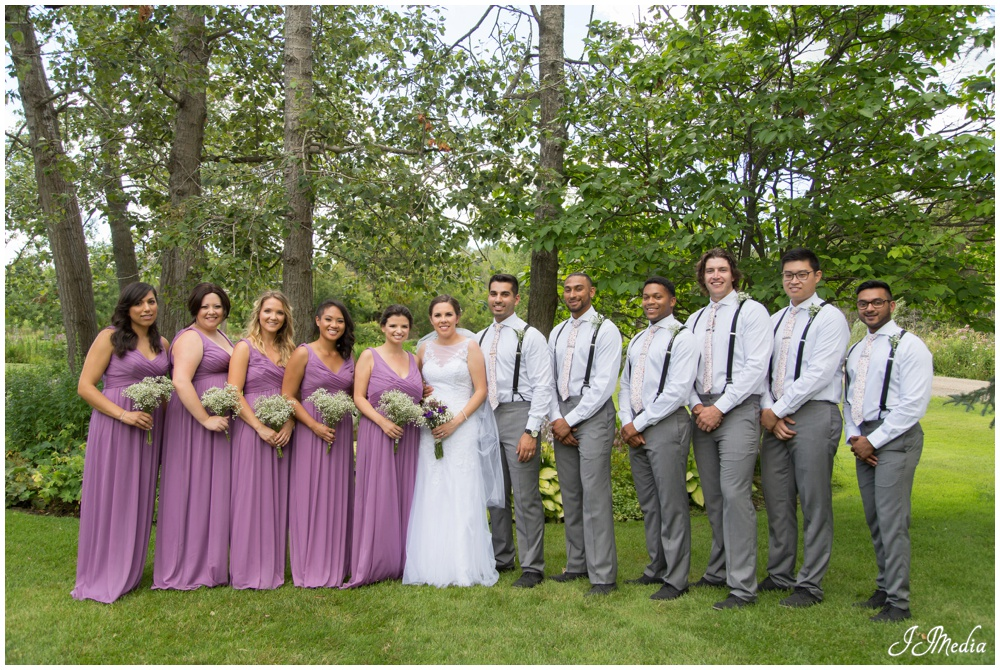 Mrs_Mitchells_Wedding_JJMedia_0032