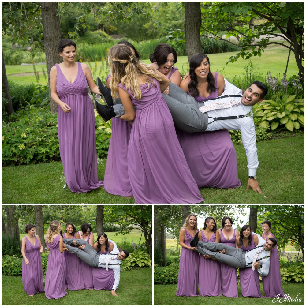 Mrs_Mitchells_Wedding_JJMedia_0034