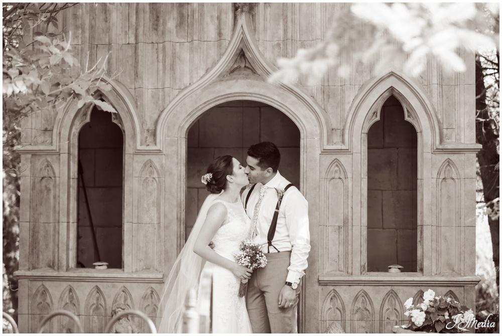Mrs_Mitchells_Wedding_JJMedia_0038