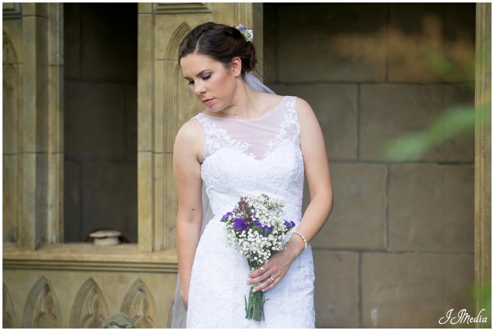 Mrs_Mitchells_Wedding_JJMedia_0039