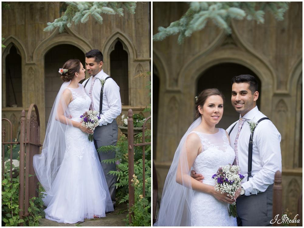 Mrs_Mitchells_Wedding_JJMedia_0040