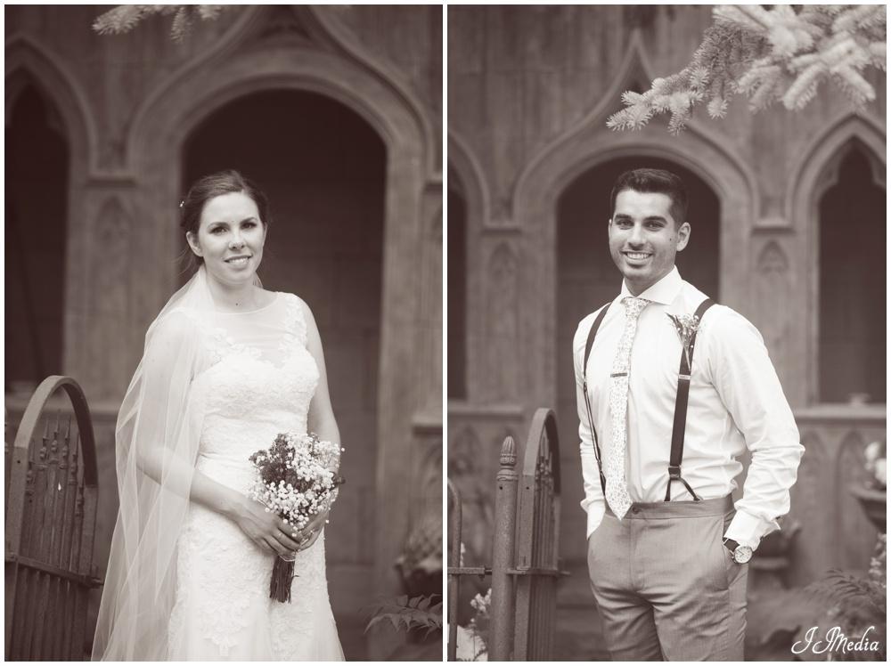 Mrs_Mitchells_Wedding_JJMedia_0041