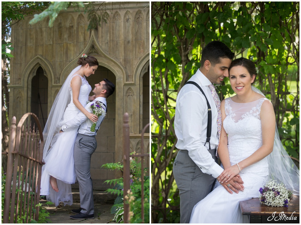 Mrs_Mitchells_Wedding_JJMedia_0042