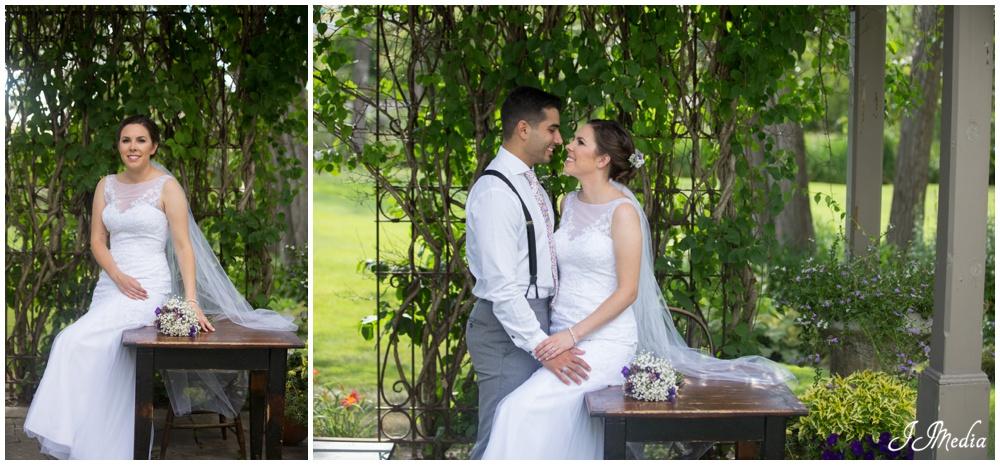 Mrs_Mitchells_Wedding_JJMedia_0043