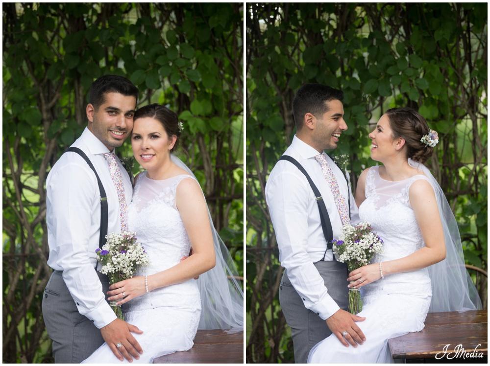 Mrs_Mitchells_Wedding_JJMedia_0044