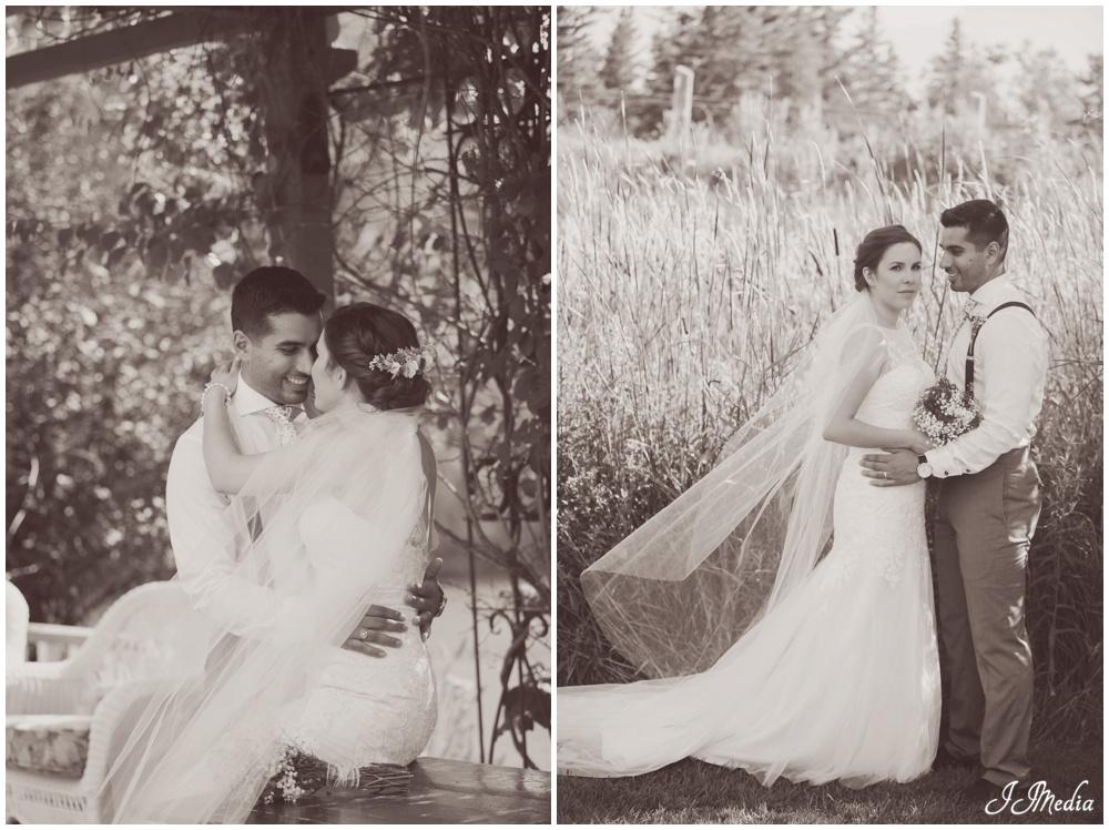 Mrs_Mitchells_Wedding_JJMedia_0045