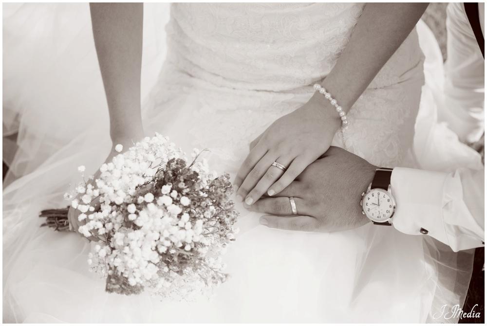 Mrs_Mitchells_Wedding_JJMedia_0046
