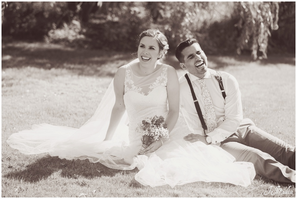 Mrs_Mitchells_Wedding_JJMedia_0047