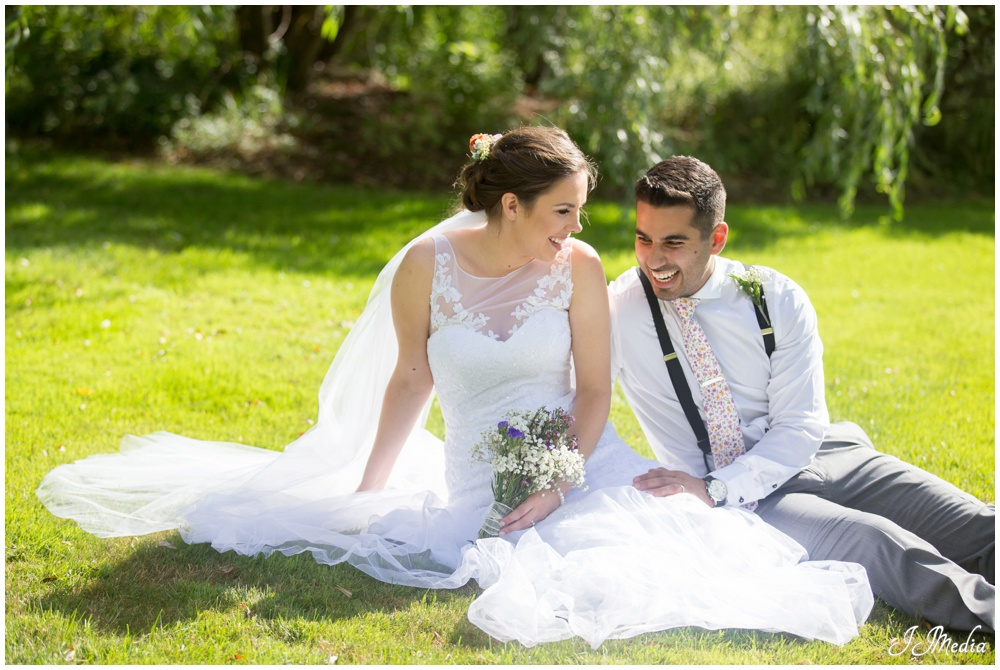 Mrs_Mitchells_Wedding_JJMedia_0048