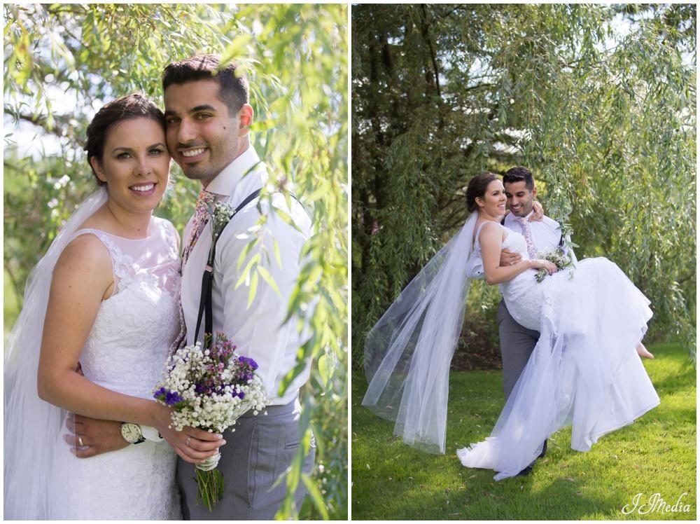 Mrs_Mitchells_Wedding_JJMedia_0049