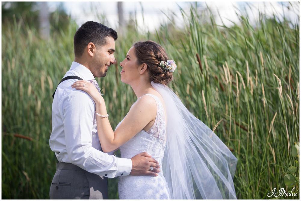 Mrs_Mitchells_Wedding_JJMedia_0050