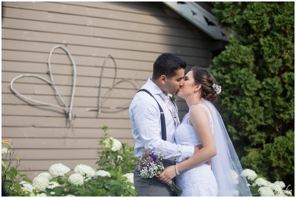 Mrs_Mitchells_Wedding_JJMedia_0053