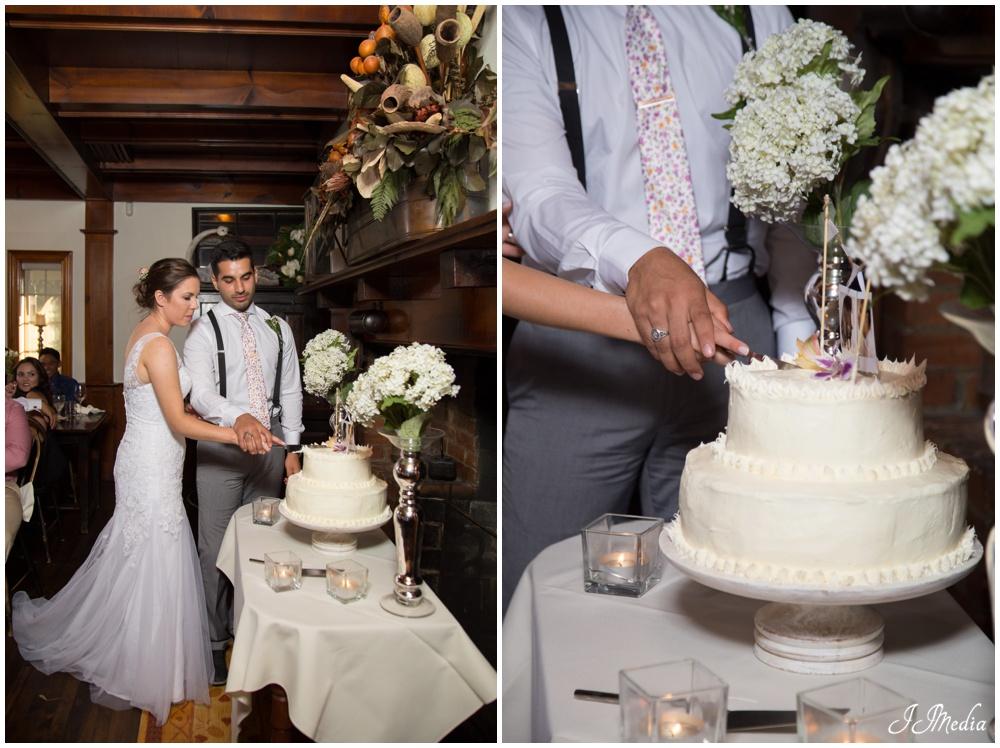 Mrs_Mitchells_Wedding_JJMedia_0060