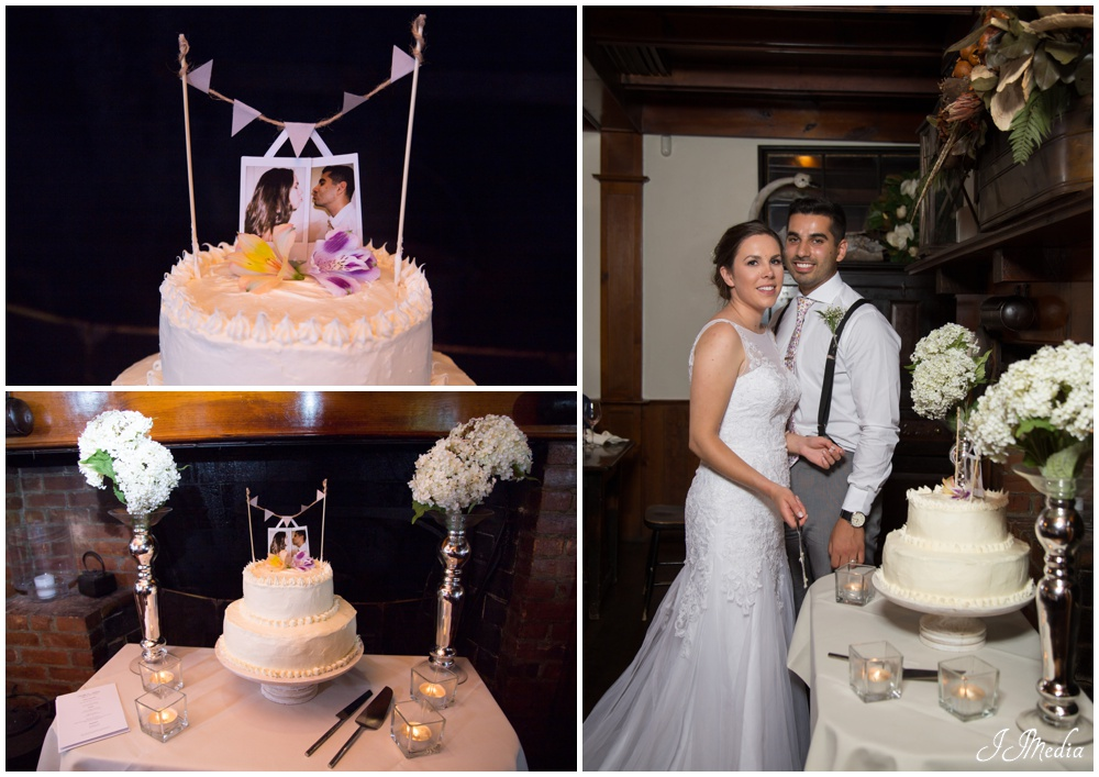 Mrs_Mitchells_Wedding_JJMedia_0061
