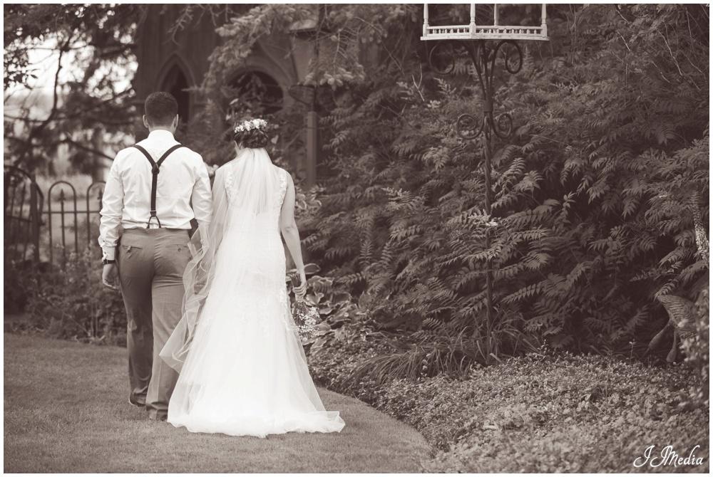 Mrs_Mitchells_Wedding_JJMedia_0063