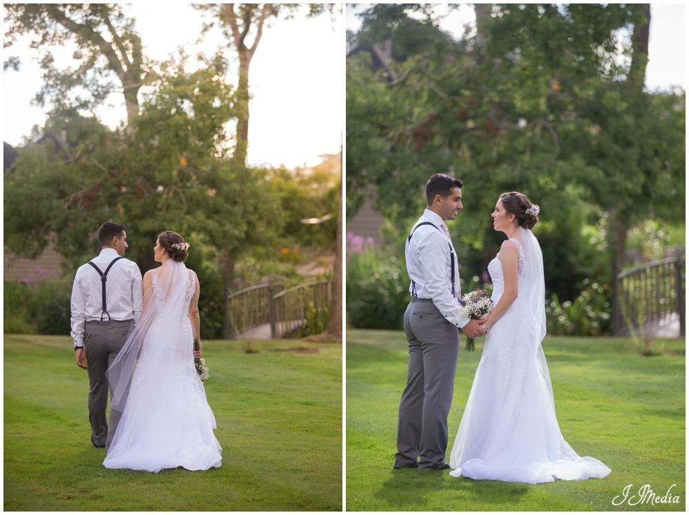 Mrs_Mitchells_Wedding_JJMedia_0064