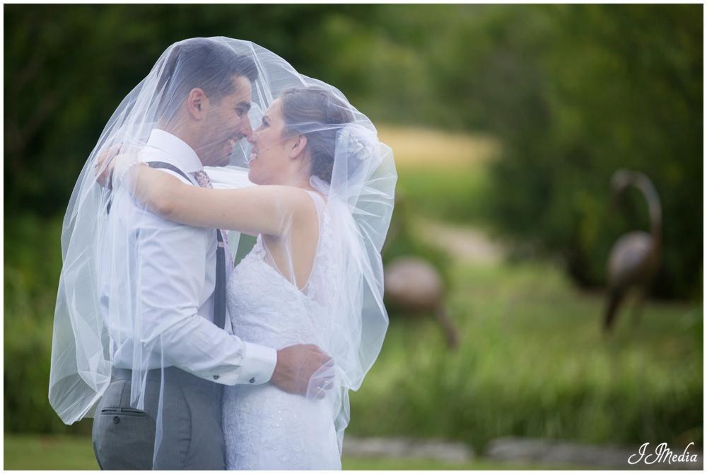 Mrs_Mitchells_Wedding_JJMedia_0065