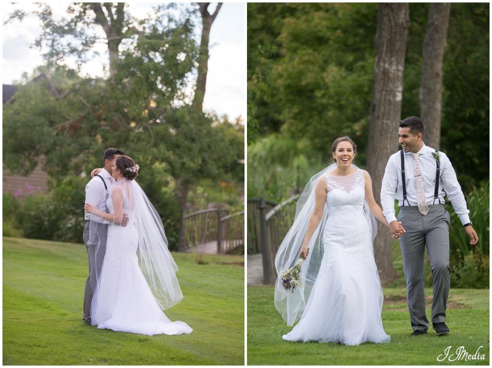 Mrs_Mitchells_Wedding_JJMedia_0066