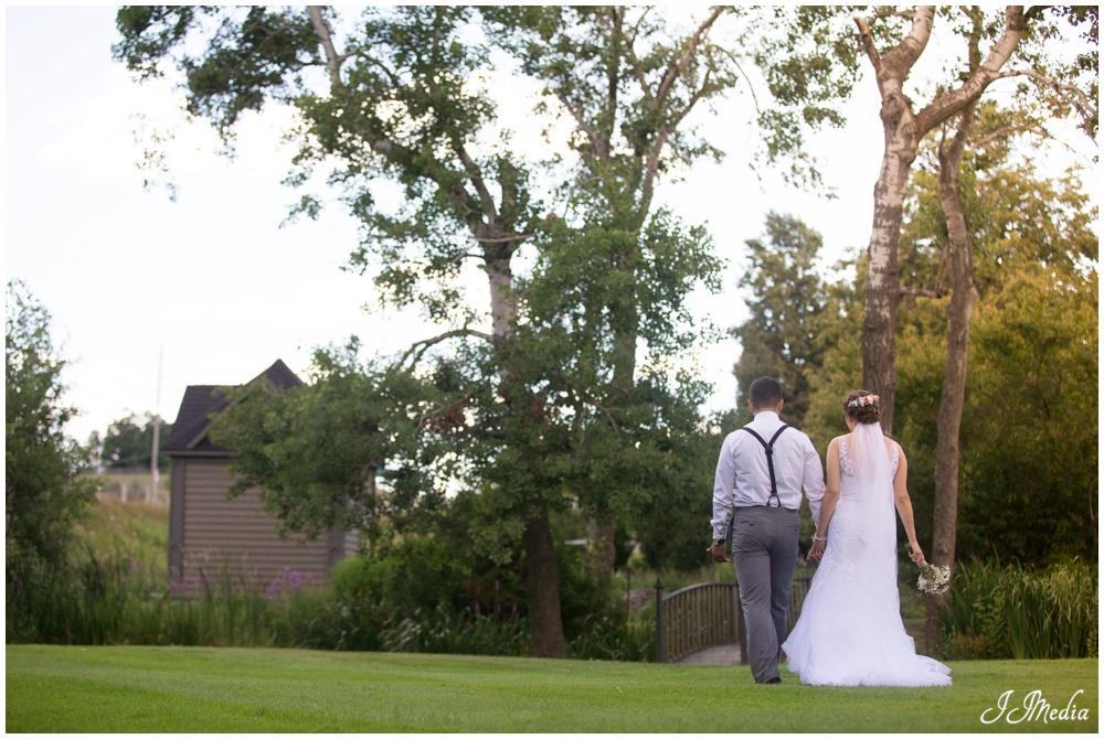 Mrs_Mitchells_Wedding_JJMedia_0067