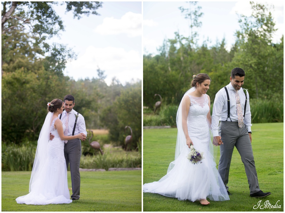Mrs_Mitchells_Wedding_JJMedia_0068