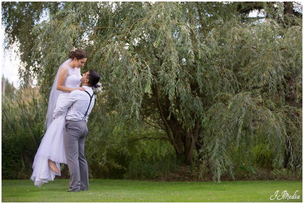 Mrs_Mitchells_Wedding_JJMedia_0069