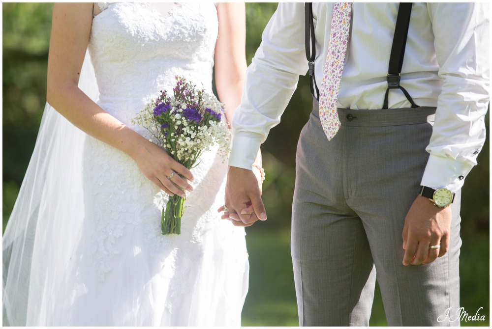 Mrs_Mitchells_Wedding_JJMedia_0070