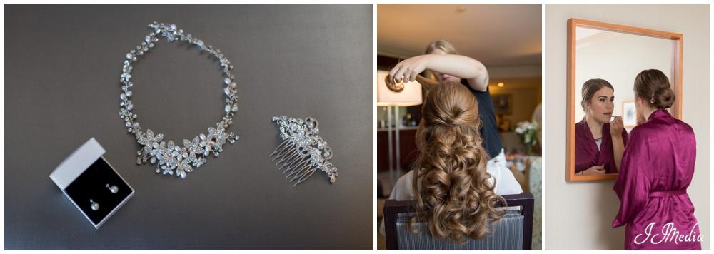 estates_sunnybrook_wedding_photography_0009