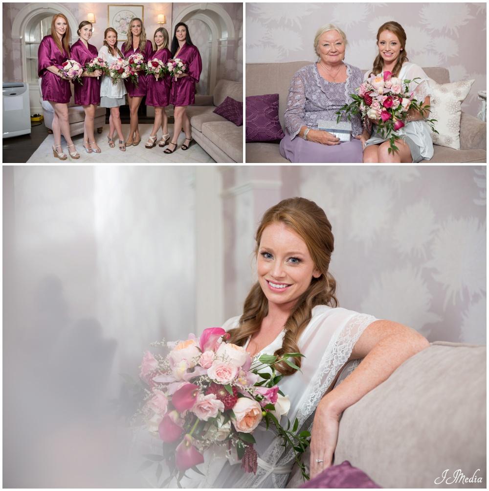 estates_sunnybrook_wedding_photography_0014