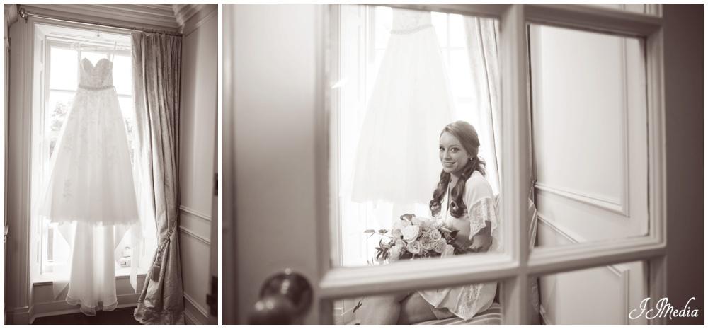 estates_sunnybrook_wedding_photography_0016