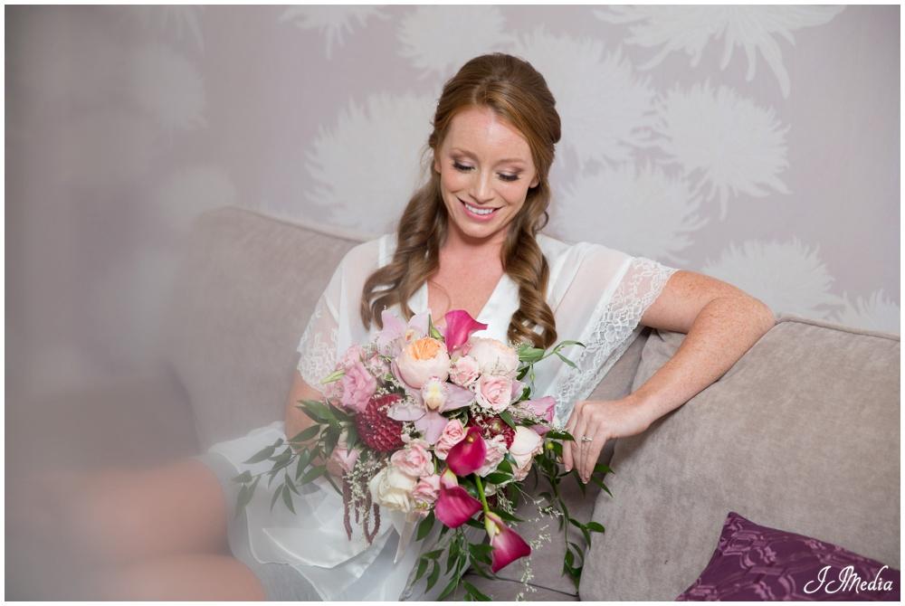 estates_sunnybrook_wedding_photography_0017