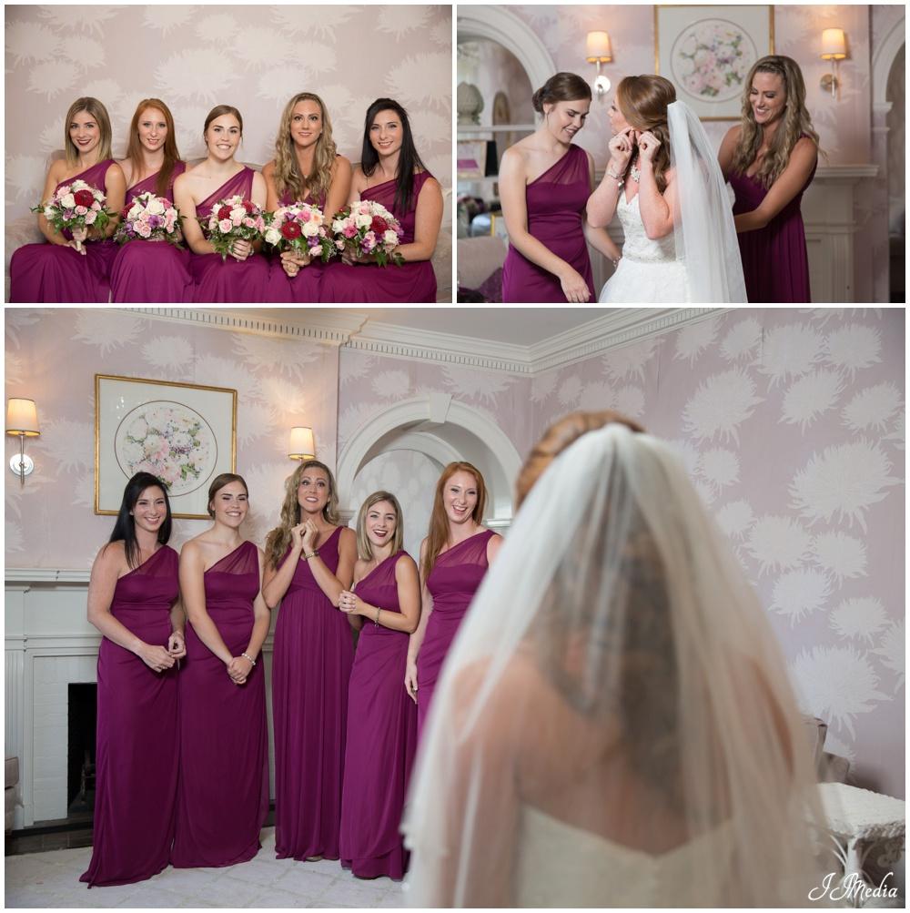 estates_sunnybrook_wedding_photography_0018