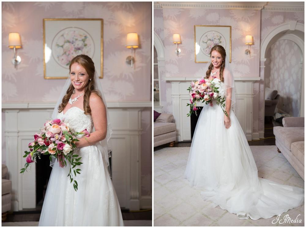 estates_sunnybrook_wedding_photography_0019