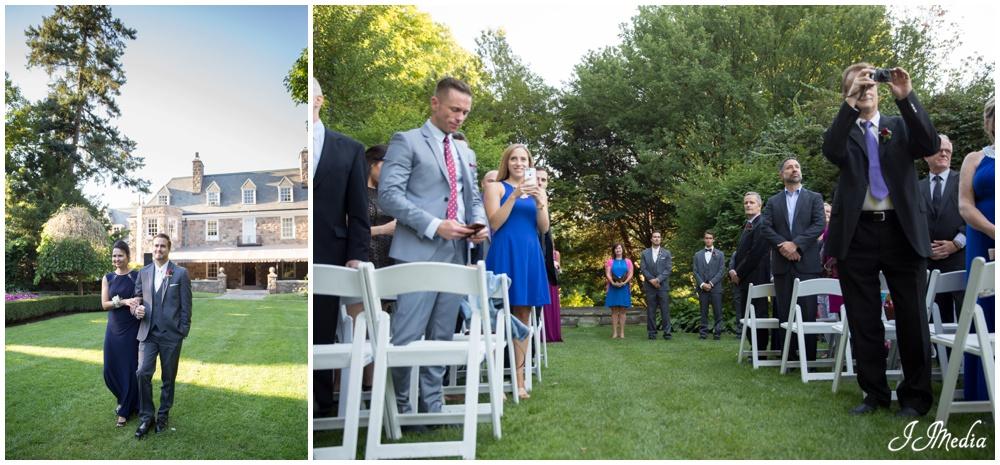 estates_sunnybrook_wedding_photography_0020