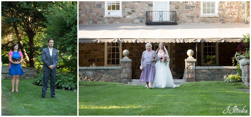 estates_sunnybrook_wedding_photography_0021