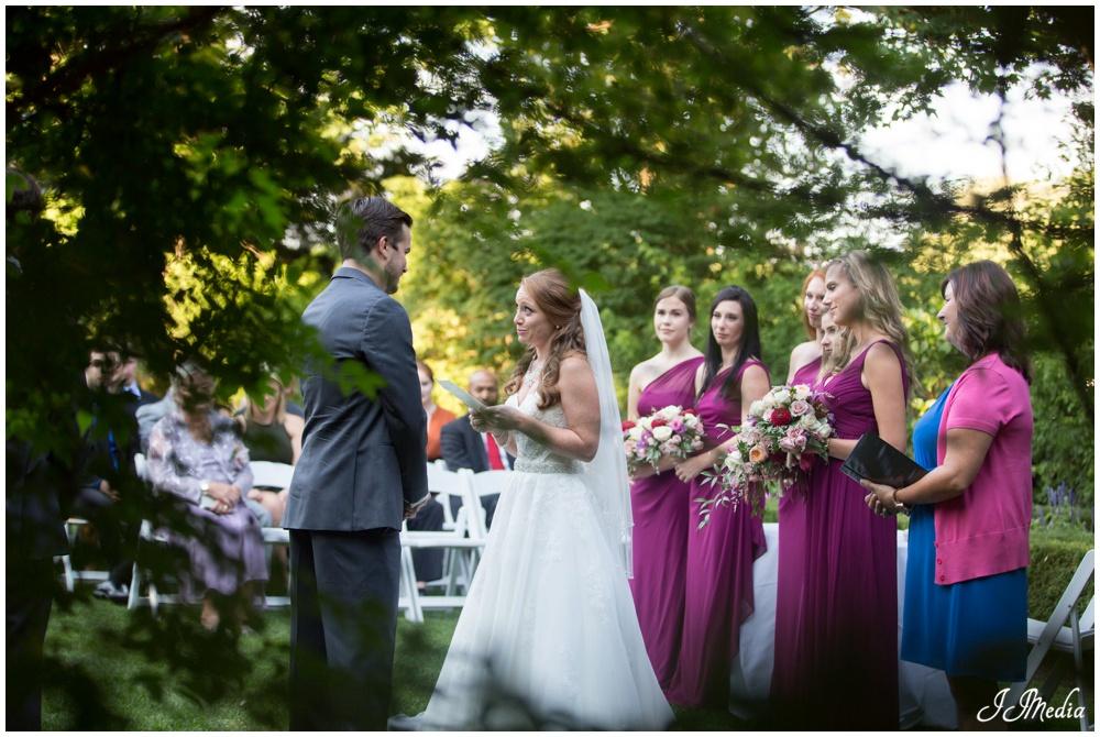 estates_sunnybrook_wedding_photography_0024