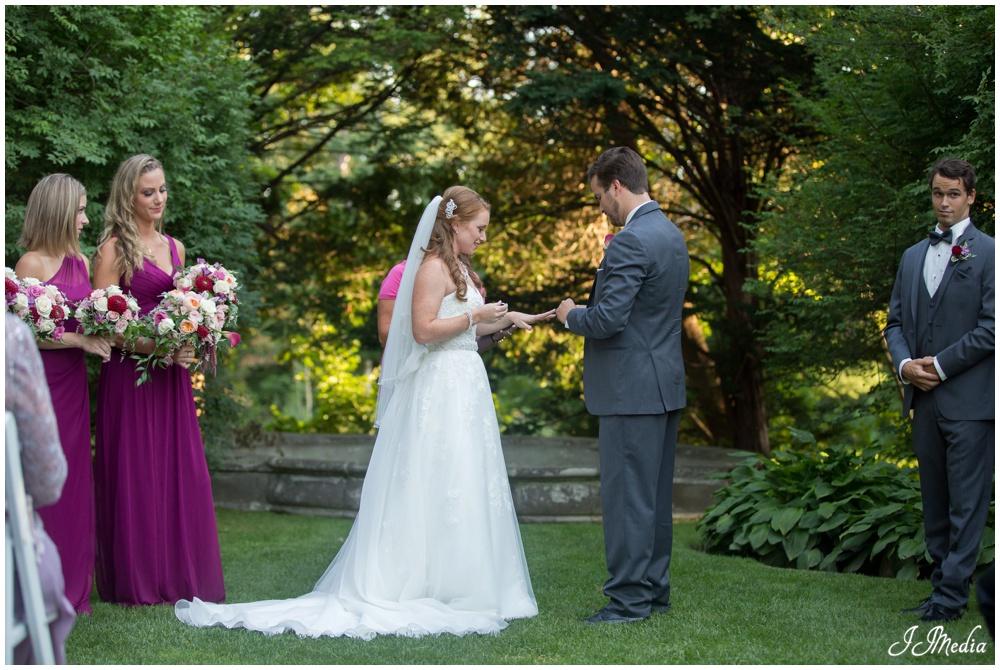 estates_sunnybrook_wedding_photography_0026