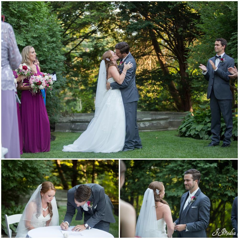 estates_sunnybrook_wedding_photography_0027