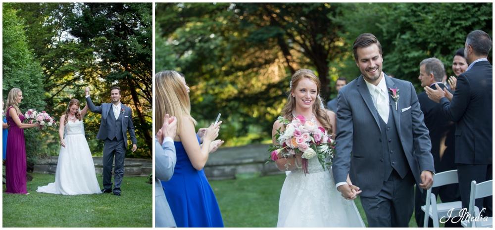 estates_sunnybrook_wedding_photography_0028