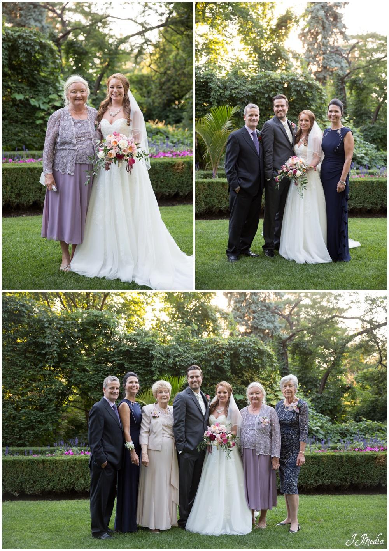 estates_sunnybrook_wedding_photography_0030
