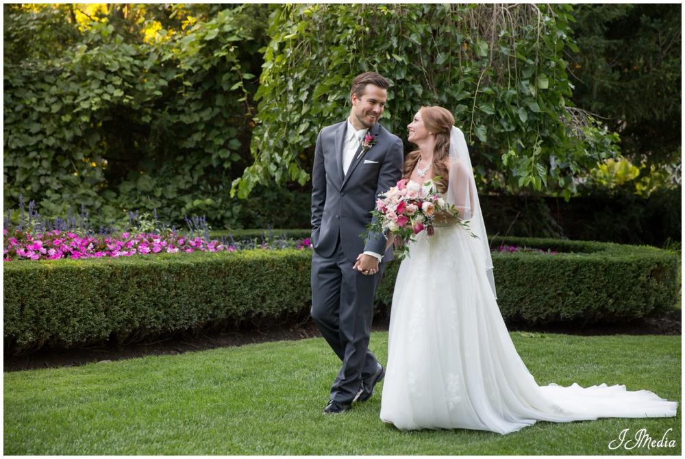 estates_sunnybrook_wedding_photography_0031