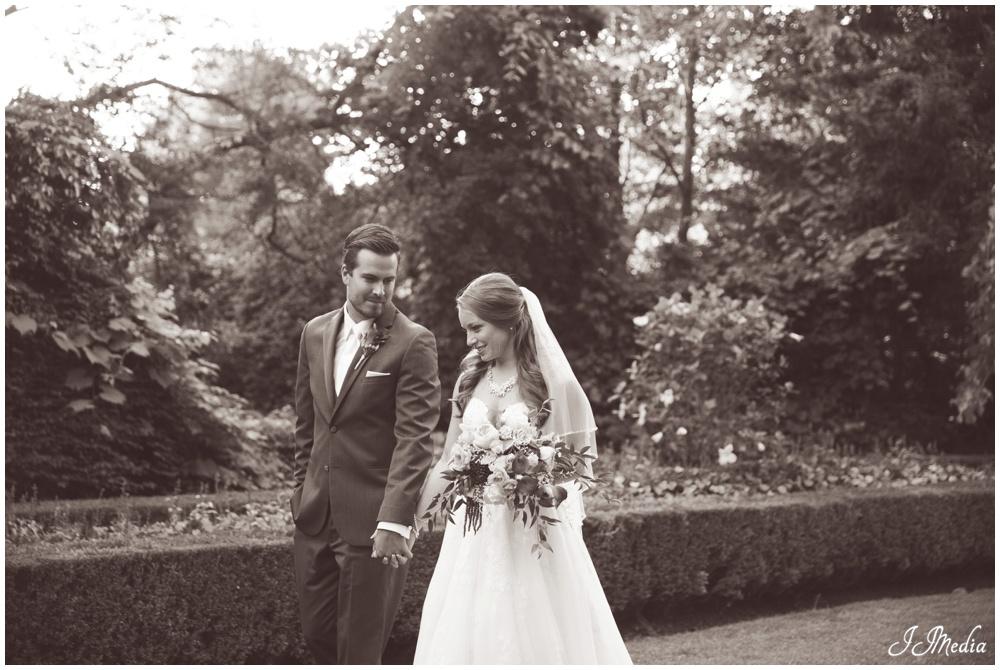estates_sunnybrook_wedding_photography_0032
